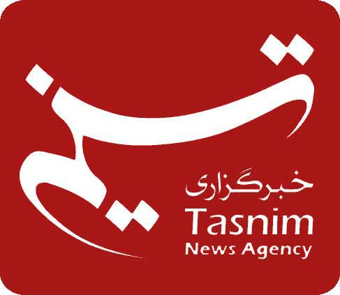 پرواز مشهد-کابل هواپیمایی ماهان باطل شد